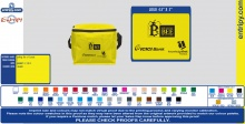 Cooler Lunch Bag  - EPCB4027 BAG