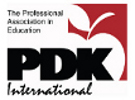 PDK International