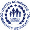 United Achievers
